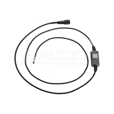Hazet 4812-16 Probe for video borescope