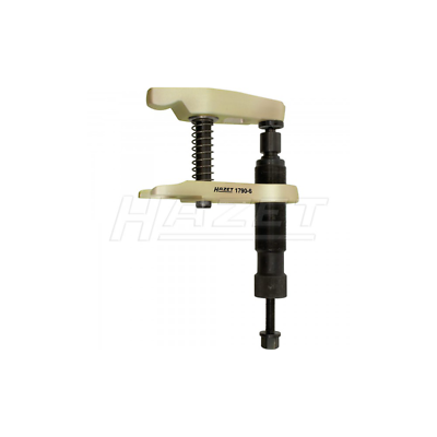 Hazet 1790-6 Ball joint puller