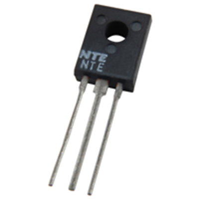 NTE Electronics NTE7089 IC-MOTOR CONTROL CIRCUIT DESIGNED FOR ROTATION CONTROL