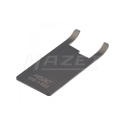 Hazet 5110-1-0103 Replacement Set