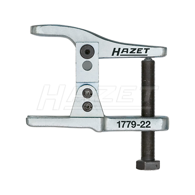 Hazet 1779-22  Ball joint puller