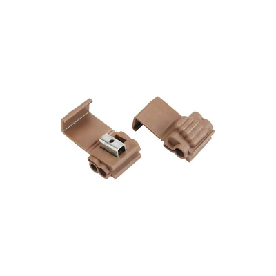 3M(TM) Scotchlok(TM) Electrical IDC 902