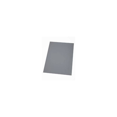 3M™ Thermally Conductive Silicone Interface Pad 5515S-20, 400 mm x 20 m