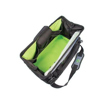 Greenlee 0158-22 Heavy Duty Carrying Bag