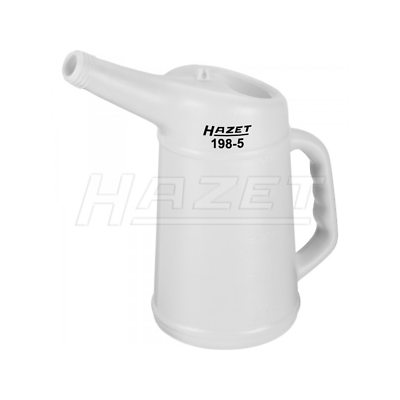 Hazet 198-5 Measuring Cup