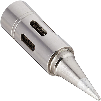 NTE Electronics JT-001 1MM CONICAL REPLACEMENT TIP FOR J-500 AND J-700KT