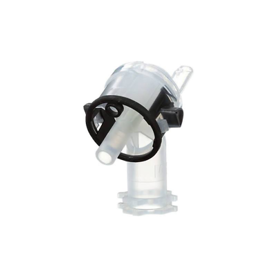 3M™ Accuspray™ Atomizing Head, 16611, Clear, 1.8 mm