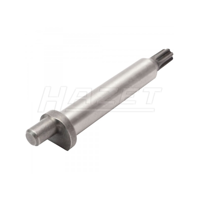 Hazet 9021P-1-04 Crankshaft
