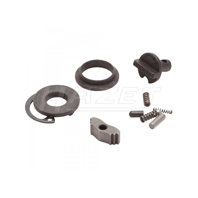 Hazet  9020-02/12 Ratchet innner parts