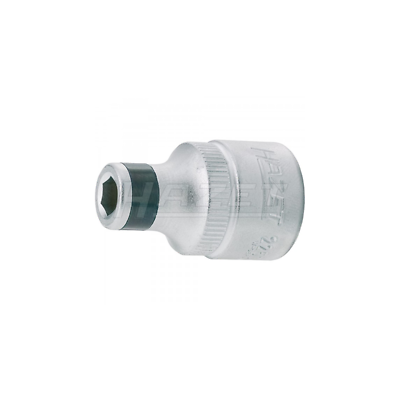 Hazet 2250-4 Adapter