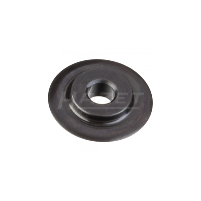Hazet 2180N-021 Cutter Wheel