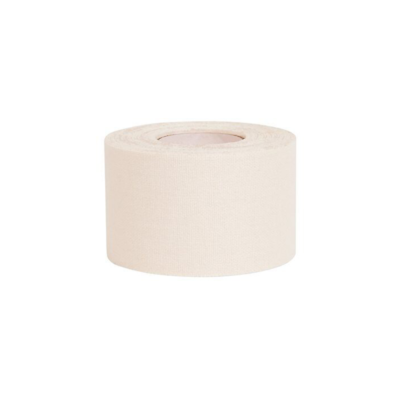 ACE Sports Tape, White, Bulk Pack 909010