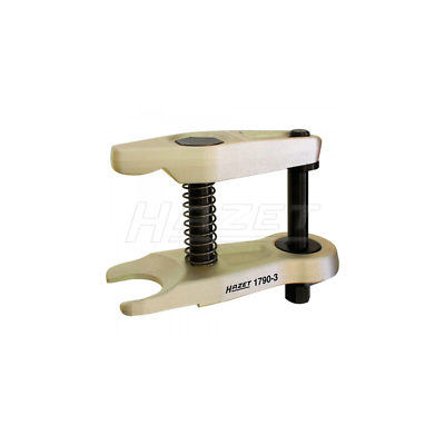 Hazet 1790-3 Ball Joint Puller