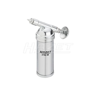 Hazet 2162M Mini Grease Gun
