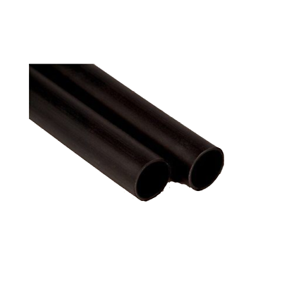 3M™ Heat Shrink Medium-Wall Cable Sleeve IMCSN-1300-48A: 1-4/0 AWG, 4 ft length
