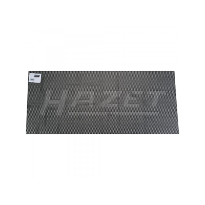 Hazet 179XXL-38 Anti-Slipping Mat