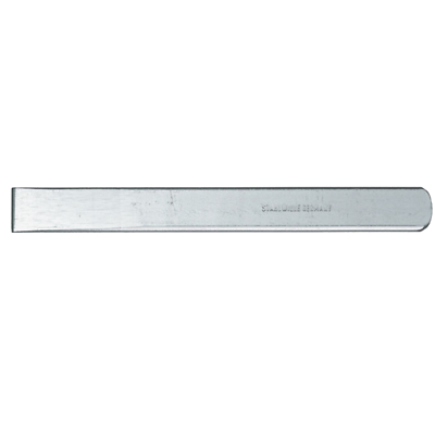 Stahlwille 70080001 110 Grooving Chisel