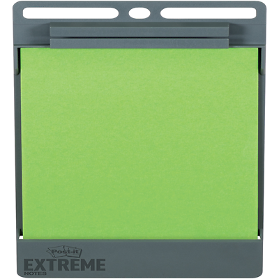 Post-it Extreme Notes EXT456-HOLDER
