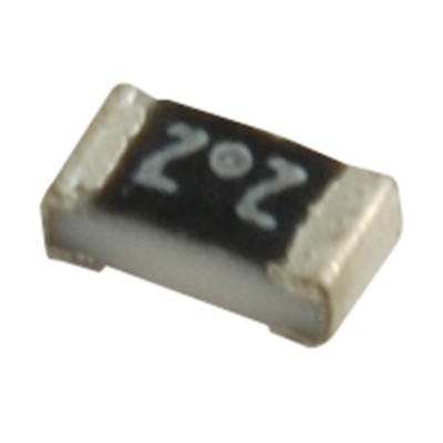 NTE Electronics SR1-1206-5D1 RESISTOR 250 mW 5.1 OHM 5% W/NICKEL BARRIER