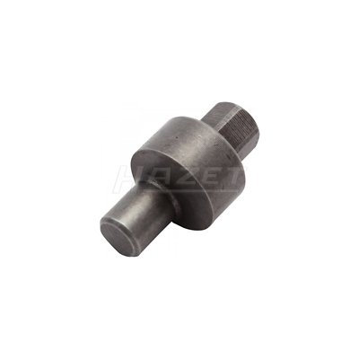 Hazet 9020P-2-08 Crankshaft