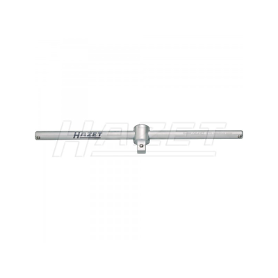 "Hazet 915 1/2"" Sliding T-handle"
