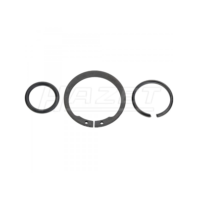 Hazet 9014MG-09/3 O-ring set