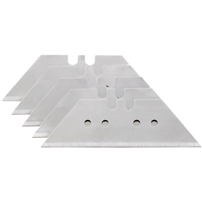 Stahlwille 79250001 12965R Spare Blades