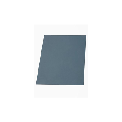 3M Thermally Conductive Silicone Interface Pad 5549S, 210 mm x 155 mm x 1.0 mm