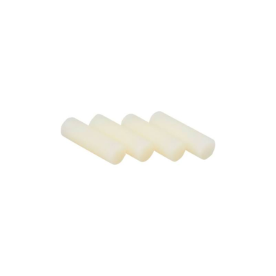 3M™ Hot Melt Adhesive 3797 TC Off-white, 5/8 in x 2 in