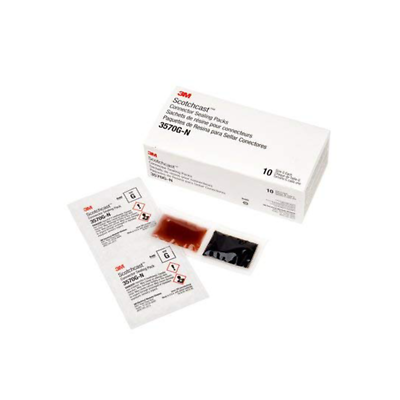 3M™ Scotchcast™ Connector Sealing Pack 3570G-N