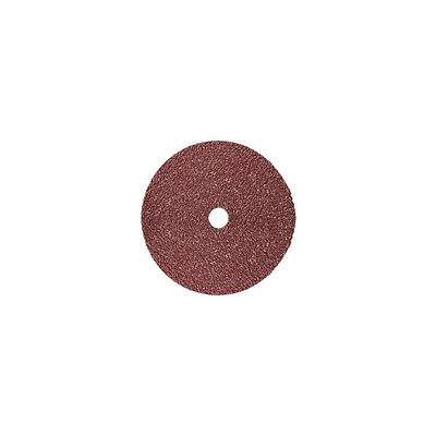 3M™ Cubitron™ II Fibre Disc 982C, 5 in x 7/8 in, 80+, 25 pieces