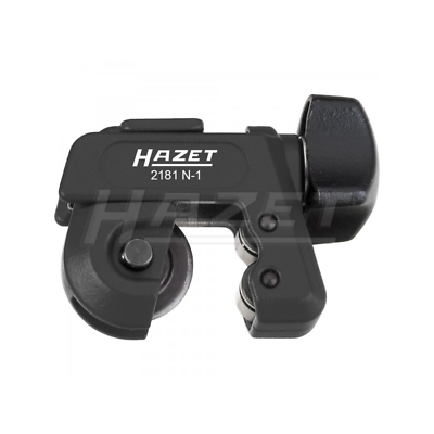 Hazet 2181N-1 Tube Cutter