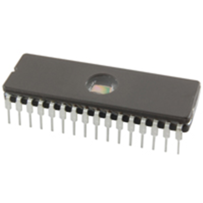 NTE Electronics NTE27C2001-12D INTEGRATED CIRCUIT EPROM 2MB (256X8)120 NS