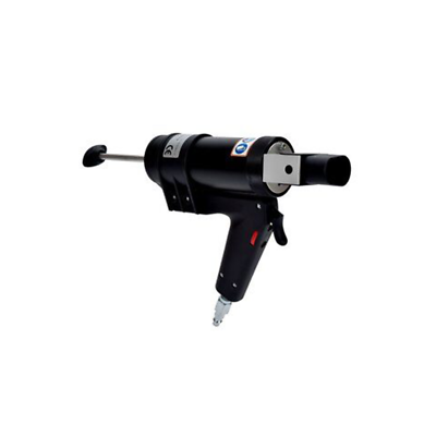 3M™ Scotch-Weld™ EPX Pneumatic Applicator 48.5 mL and 50 mL