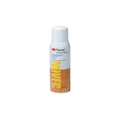 3M™ Novec™ Contact Cleaner Plus, 11-oz Can