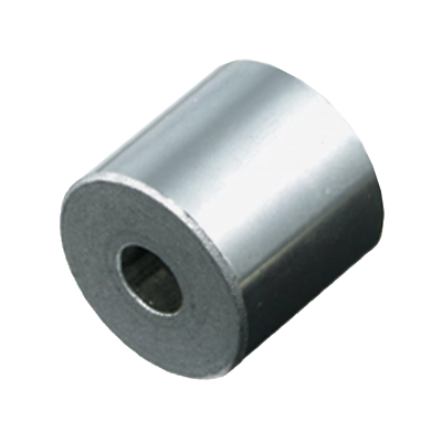 Stahlwille 69020107 RL 1500/1 Guide Roller, for Pipe Cutter 150/1