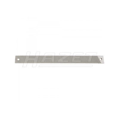 HAzet 1934-4 Car Body File Blade