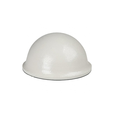 3M™ Bumpon™ Protective Products SJ5017 White
