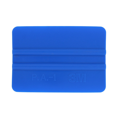 3M™ Hand Applicator PA1-B Blue, 25/Carton