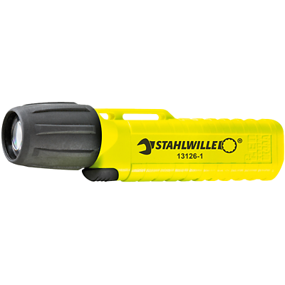 Stahlwille 77490011 13126-1 LED Torch