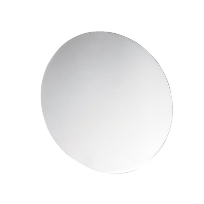 Stahlwille 79401050 12921NR Replacement Mirror for 12921N-50