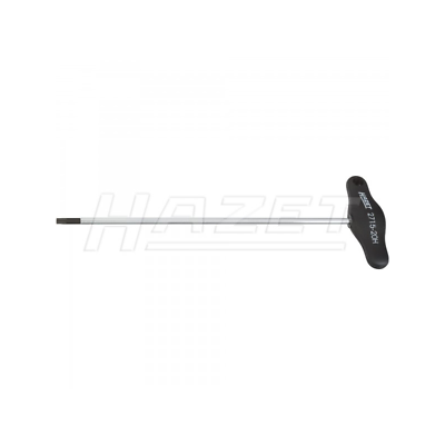 Hazet 2715-20H Side Mirror Assembly Tool
