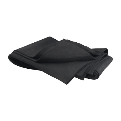 3M™ High Performance Welding Drape, 05919, 57 in x 80 in