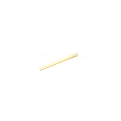 3M™ Hot Melt Adhesive 3748-Q Off-White, 5/8 in x 8 in