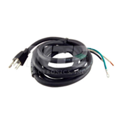NTE Electronics HG-1032 CORD FOR HG-002/003/005