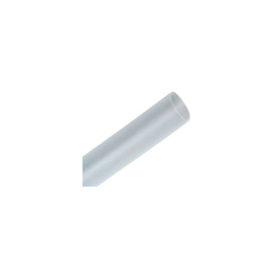 3M(TM) Thin Wall Tubing FP-301, heat shrink clear 3M™ Heat Shrink Thin-Wall