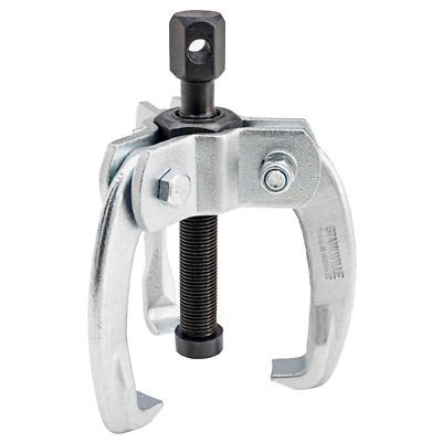 Stahlwille 71180011 11042N-1 Battery Terminal Puller, 10-60mm