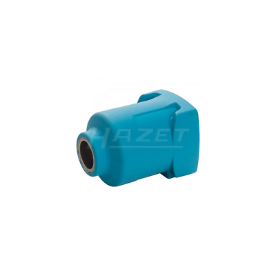 Hazet 9014MG-06/6 Front housing