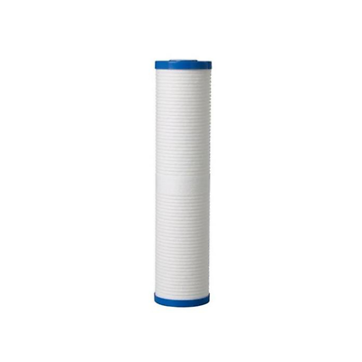 3M™ Aqua-Pure™ Large Replacement Water Filter Drop-in Cartridge AP810-2, 5618903
