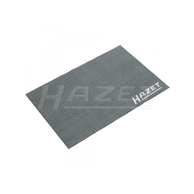 Hazet 180-38 Anti Slipping Mat
